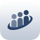 Team.Do - Simple and Efficient Project Management icon