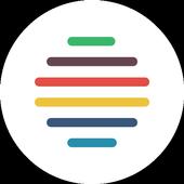 ZONE14 - Football Analysis icon