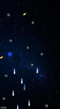 Space Rocket screenshot 3