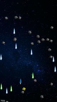 Space Rocket screenshot 2