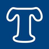 Team Tailgate icon