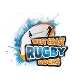 West Coast Rugby Rocks icon