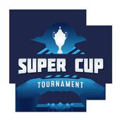 The Dubai Super Cup icon
