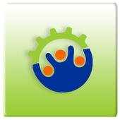 TEAMTRIUMPH icon