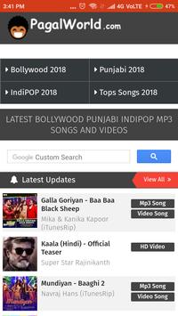 2018 all punjabi mp3 song download pagalworld