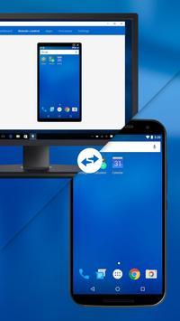 Host for Samsung screenshot 2