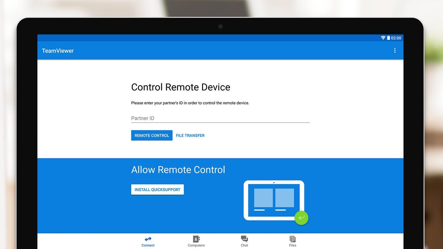 TeamViewer 13 Download  Teamviewer 12 free download