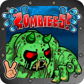 Zombiees! icon