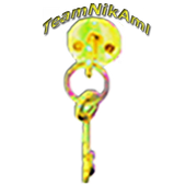 My Credentials icon