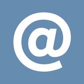 TeamSuite Messenger icon