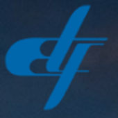 Zamger ETF icon