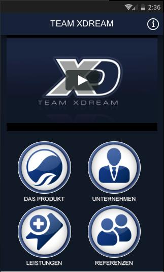 TXD for Android - APK Download