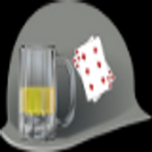 Jager Kings (drinking game) icon
