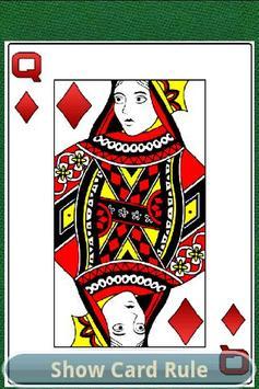Jager Kings (drinking game) apk screenshot