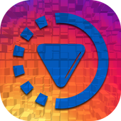 Free Movie Tube Downlooder 2.0 icon
