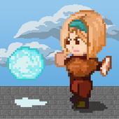 Cloud Exodus icon