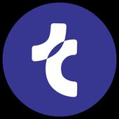 Teambrella icon