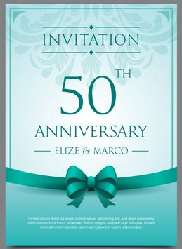 Invitation Card Maker Free For Android Apk Download