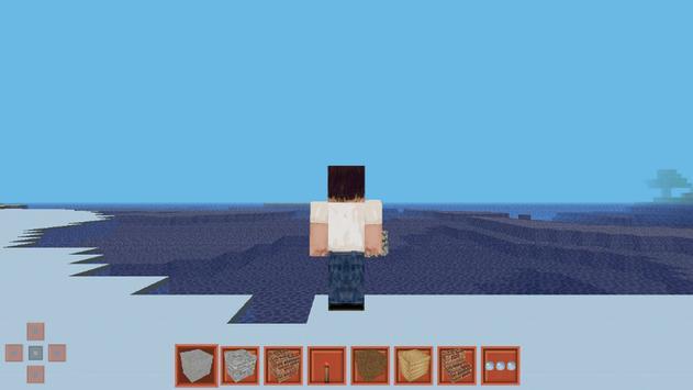 MultiCraft pro edition 2 apk screenshot