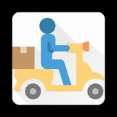 ShipTask icon