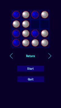 2048: Return and Classic apk screenshot