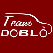 Team Doblo icon