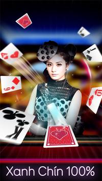 Poker Viet Nam Tien Len TLMN poster