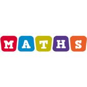 Inter-1 Math icon