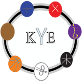 Project KYE (Unreleased) icon