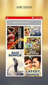 Team Film - Bhojpuri Top Videos poster