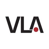 Virtual Learning Academy icon