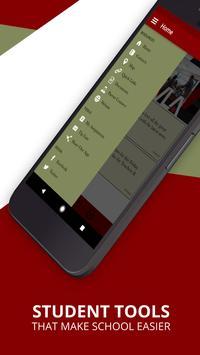 Virtual Learning Academy apk screenshot