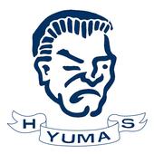 Yuma High School icon