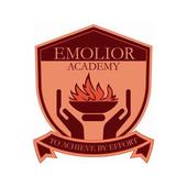 Emolior icon