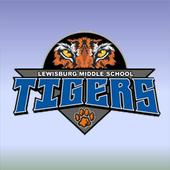 Lewisburg Middle School icon