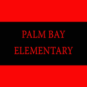 Palm Bay Elementary icon