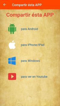 El Santo Viacrucis con audio Ekran Görüntüsü 7