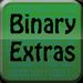 Binary Extras