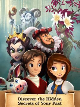 Castle Story™ screenshot 8