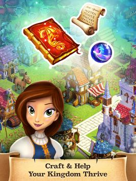 Castle Story™ screenshot 9