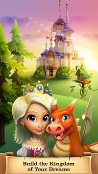 Castle Story™ poster