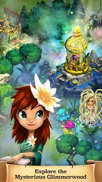 Castle Story™ screenshot 1