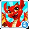 Dragon Story™ biểu tượng