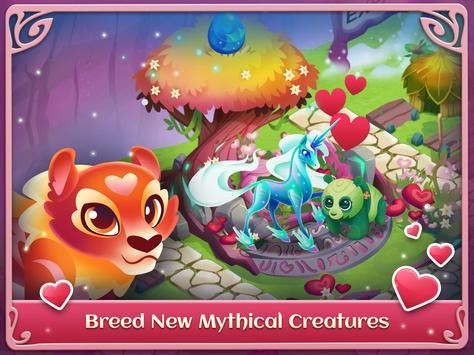 Fantasy Forest: True Love! screenshot 12