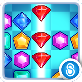 Download free Game apk Jewel Mania™ APK for android best