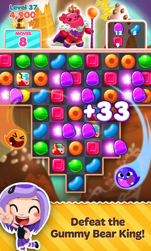 Candy blast mania ipa cracked for ios free download.