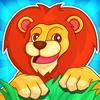 Zoo Story 2™ icon