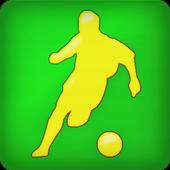 Premier Picks World Cup icon