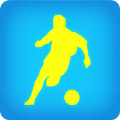 Premier Picks - Soccer Cards icon