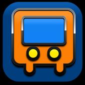 CU Bus Guide icon